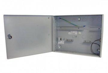 BOSCH AEC-AMC2-UL1