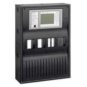 bosch fpa-5000