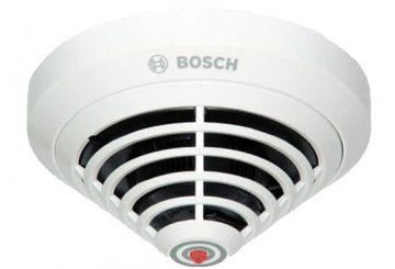 BOSCH FAH-425-T