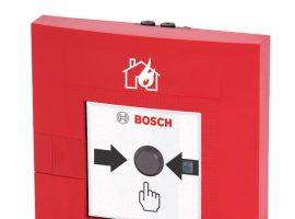 BOSCH-FMC-210-DM-G-R