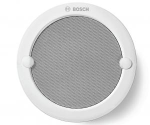 BOSCH LC7-UM06E3-AB