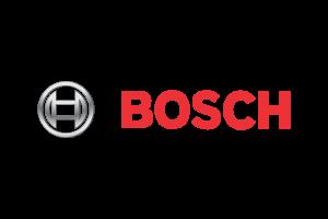 BOSCH MBV-BLIT32-90