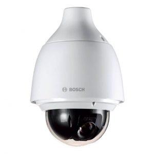 BOSCH NDP-5502-Z30