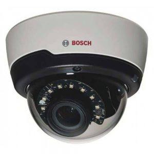 BOSCH NIN-51022-V3