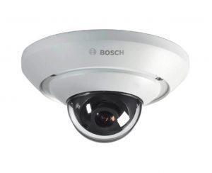 BOSCH NUC-51022-F2