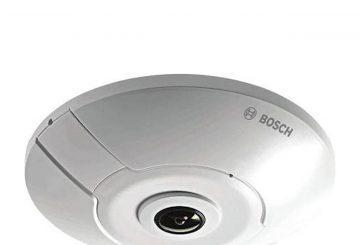 BOSCH NIN-70122-F0