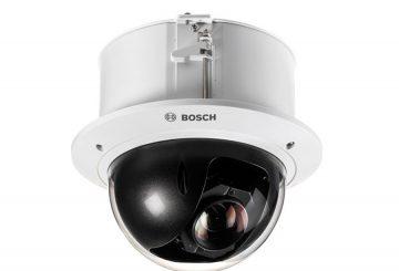 BOSCH NDP-5502-Z30C