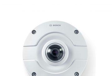 BOSCH NDS-7004-F180E