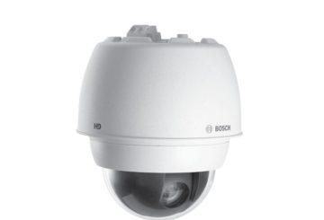 BOSCH VG5-7230-EPC5