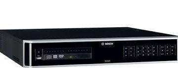 BOSCH DRN-5532-400N16