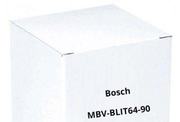 BOSCH MBV-BLIT64-90